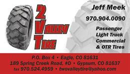 2valleytire.jeff.meek.BC.updated.v2