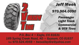 2valleytire.jeff.meek.BC.updated.v2