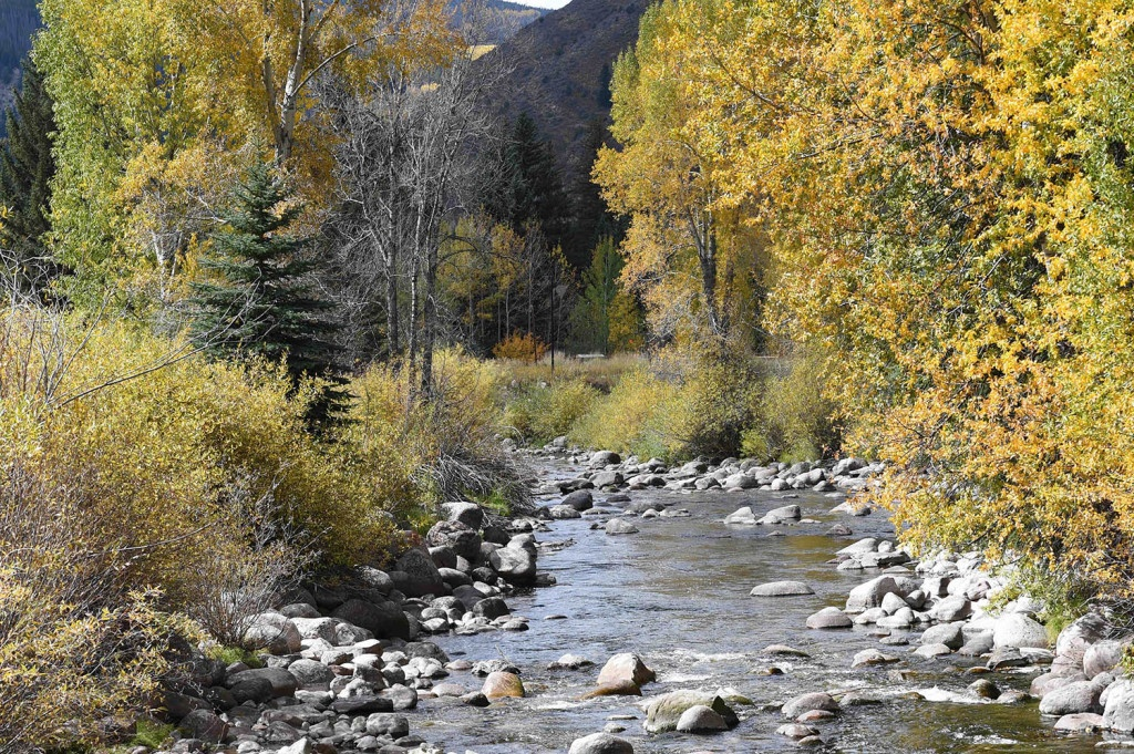 8-Gore-Creek-with-sunlight-again-reduced-1024x681.jpg