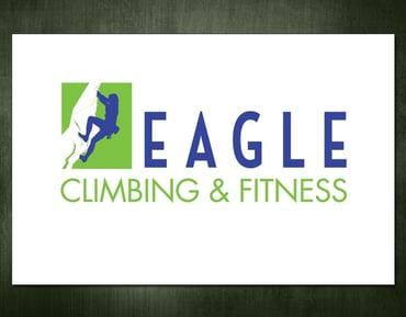 EagleClimbingFitness_Logo_Final-mfmds6hg5gpixqhwnurqzqypkbvpm9iwe5vn1d0bq6