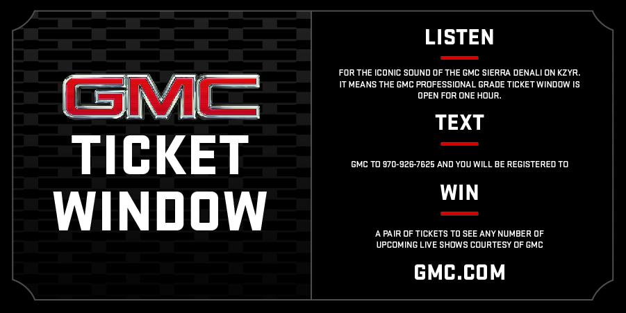 GMC_VFF_TicketWindow_031618-01