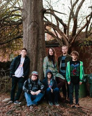 KSC band pic