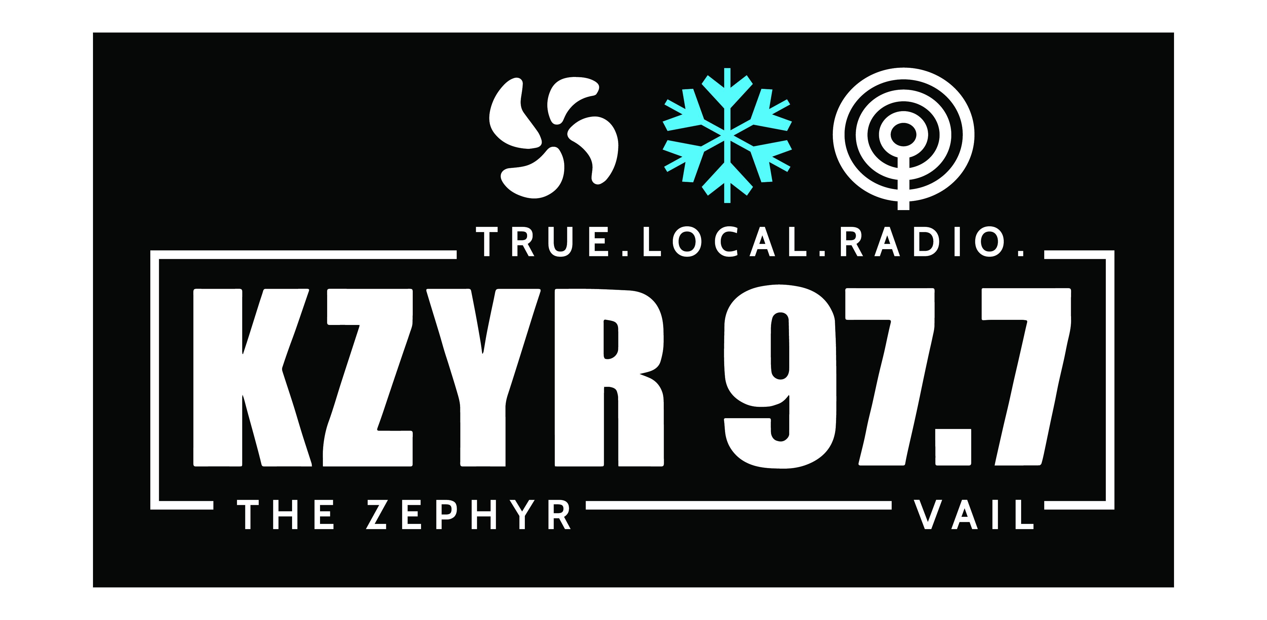 KZYR logo.Color-01 (2)