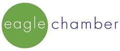 Image result for eagle chamber