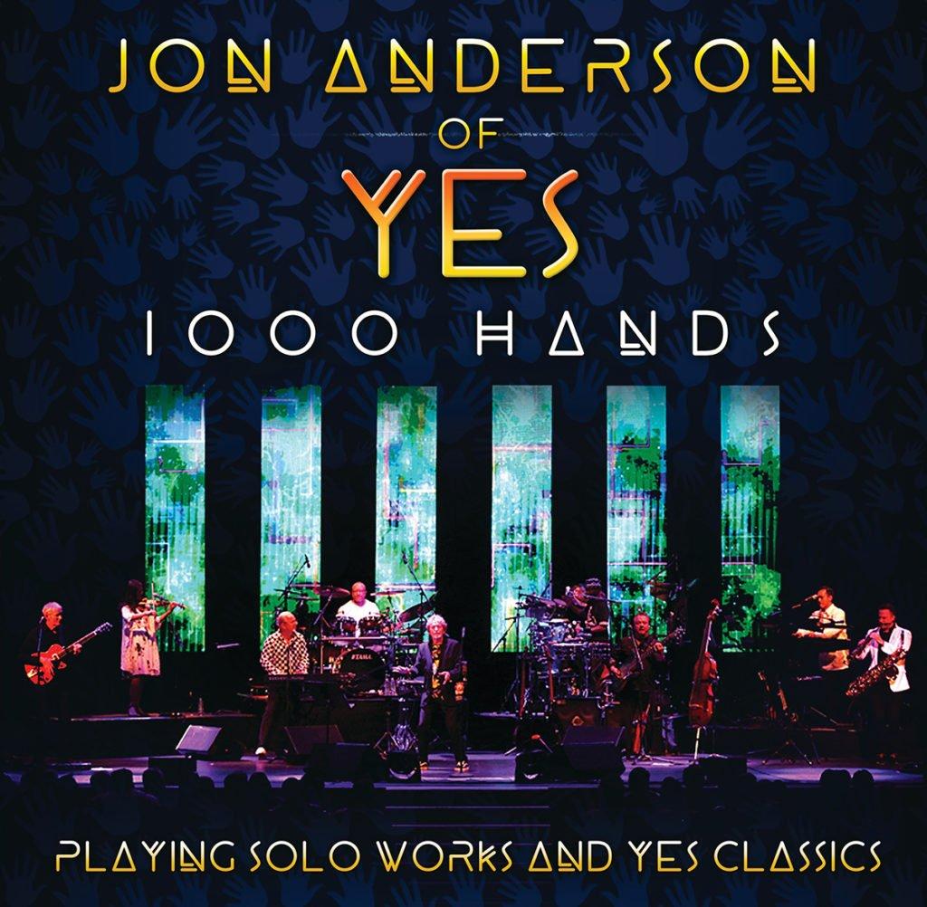 jon Andersen1200-admat-1024x1002