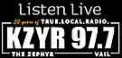 kzyr-listenlive.png