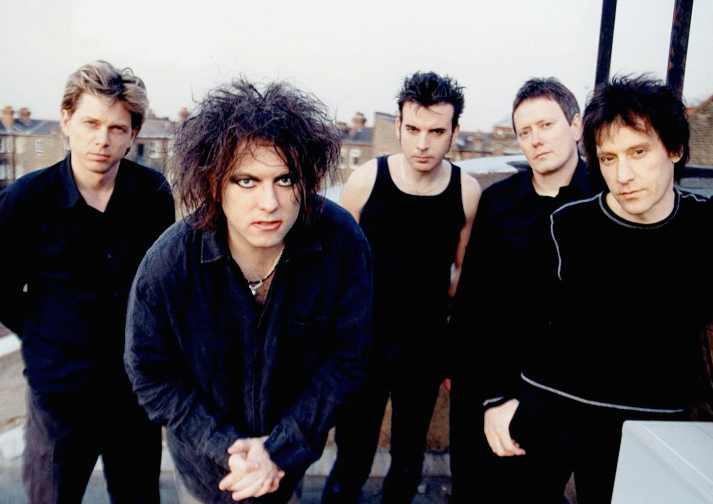 the-cure-big-e1513107030691.png