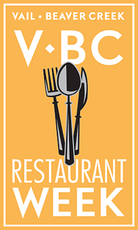 vbc_restaurantweek_logo