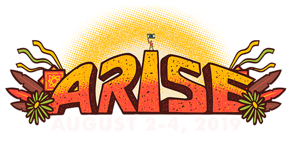 ARISE-2019-LOGO-SMALL-w-dates