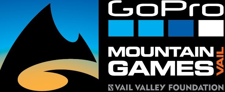 GPMG logo-full