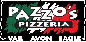 Pazzos-logo