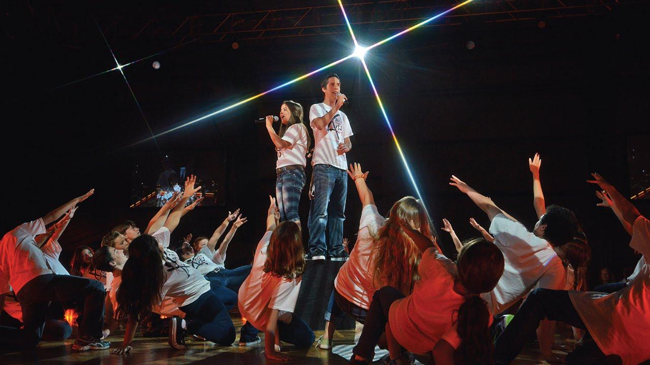 Star Dancing Gala-1